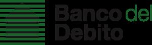 Banco del Debito